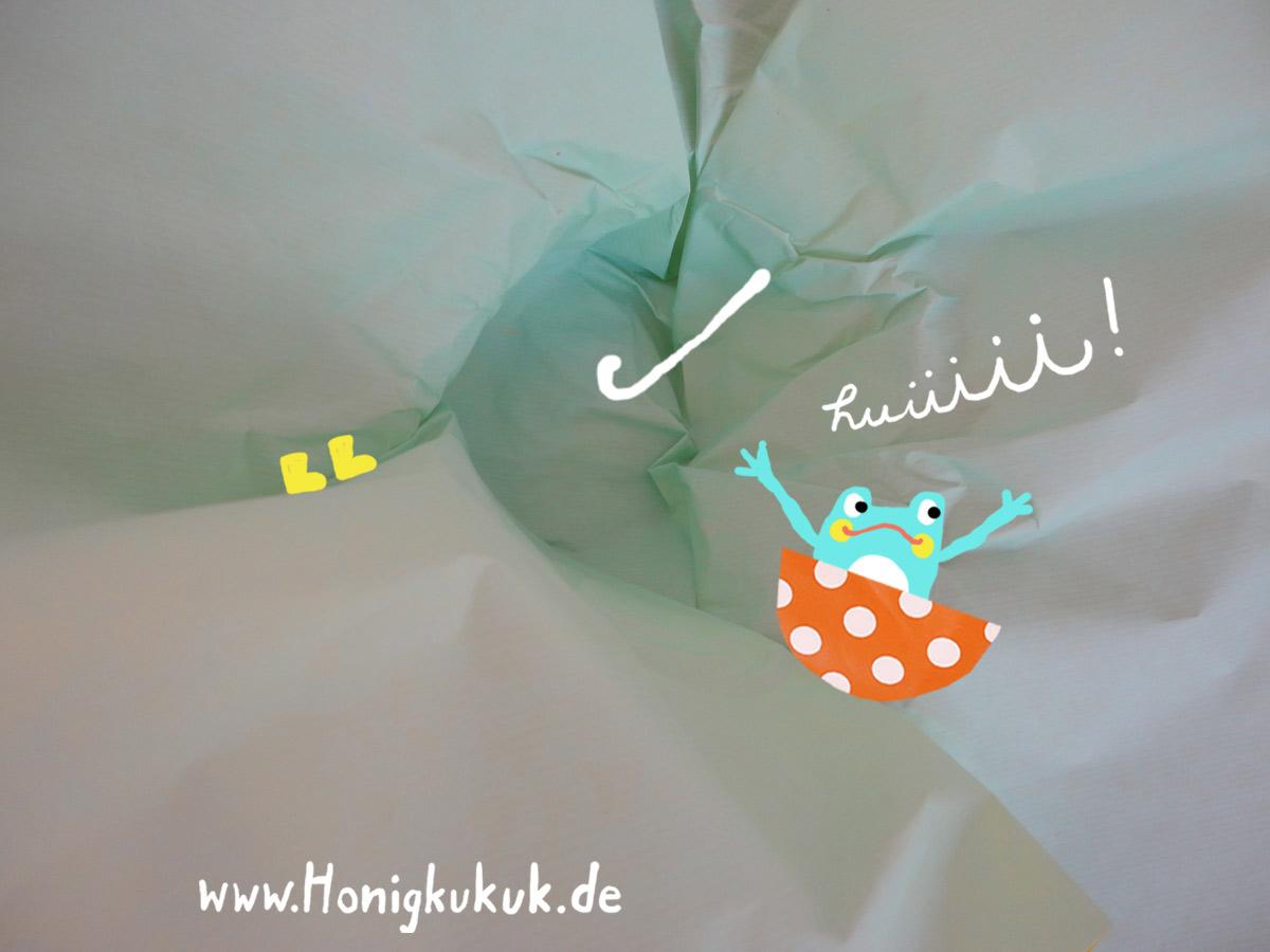 Geschenkpapier_13