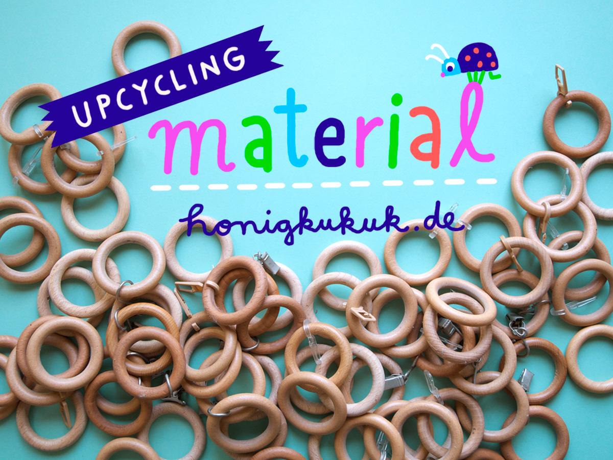 gardinenringe_material_01